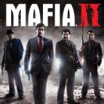 Mafia II nu ook digitaal beschikbaar via de PlayStation Store en PlayStation Now