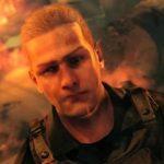 In actie gezien: Metal Gear Survive