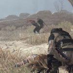 Konami toont eerste gameplay beelden van Metal Gear Survive