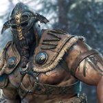 For Honor schittert in drie spectaculaire trailers