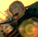 Metal Gear Survive map lijkt erg op de Afghanistan map van Metal Gear Solid V