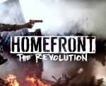 Homefront: The Revolution wordt verder de juiste richting ingeduwd