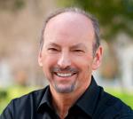 Peter Moore: 'EA doet niet aan heruitgaves en kijkt naar de toekomst'
