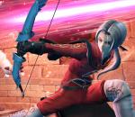 Probeer Dragon Quest: Heroes II nu uit met een Japans PSN-account