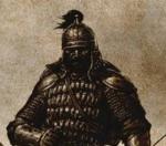 Razend populaire PC-game Mount & Blade: Warband komt naar de PS4