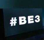 Bethesda houdt waarschijnlijk opnieuw een persconferentie tijdens de E3 van 2017