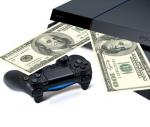 Onduidelijkheid over wel of niet betalen voor PS4 Pro patches opgelost