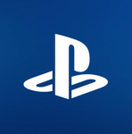 RIP SLYME en Tofubeats presenteren een heerlijk Japans PlayStation-overzicht