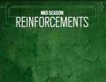 Rainbow Six: Siege komt met uitgebreide 'Mid-Season Reinforcements' update