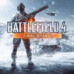 Alle Battlefield 4 downloadbare content is nu gratis te downloaden