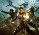 Patch 1.18 voor The Elder Scrolls Online met 'One Tamriel' is nu beschikbaar