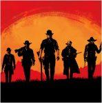 Rockstar kondigt Red Dead Redemption 2 aan, verschijnt eind 2017