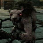 Nieuwe patch Warhammer: Vermintide II pakt problemen aan en voegt nieuwe features toe