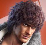 Miguel aangekondigd als speelbaar personage in Tekken 7