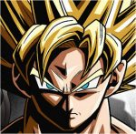 Video toont de uitgebreide character creation opties van Dragon Ball Xenoverse 2