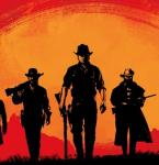 De Red Dead Redemption 2 trailer, check hem nu hier!