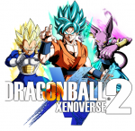 Launch trailer Dragon Ball Xenoverse 2 is verschenen