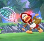 ESRB-rating duidt mogelijk op Ape Escape 3 release voor PS4