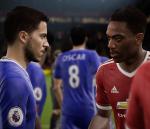 FIFA 17 patch pakt een aantal problemen aan