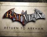 Batman: Return to Arkham vanaf morgen verkrijgbaar, hier de launch trailer