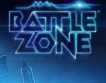 Battlezone gooit er nog een trailer tegenaan