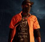 Pre-order bonus trailer van Watch_Dogs 2 laat je kennis maken met de Zodiac Killer-missie