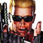 WWE eindbaas John Cena zal Duke Nukem gaan spelen in aankomende film