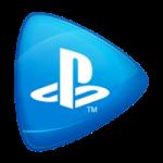 De PlayStation Now bibliotheek is verder uitgebreid met 10 nieuwe games