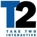 Take-Two gelooft nog steeds in traditionele DLC