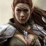 The Elder Scrolls Online vanaf vandaag vijf dagen gratis te spelen