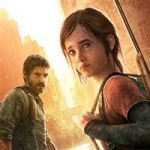 The Last of Us is maar liefst 17 miljoen keer verkocht