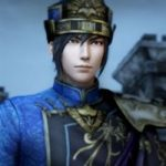 Dynasty Warriors 9 update pakt framerate problemen aan