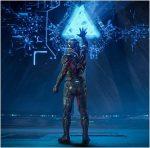 Veel nieuwe details Mass Effect: Andromeda bekend, speciale edities aangekondigd