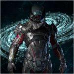 Mass Effect: Andromeda is zeker niet het laatste deel