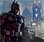 Batman: Arkam Origins multiplayer gaat begin december offline
