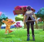 Digimon World: Next Order verschijnt op 27 januari