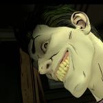 Batman: The Telltale Series Episode 4 trailer is hier