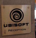 Ubisoft opent een nieuwe studio in Belgrado, Servië