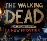 Eerste episode The Walking Dead seizoen 3 verschijnt op 20 december