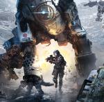 Speel vanaf 30 november de Titanfall 2 multiplayer tijdelijk gratis