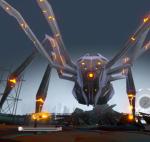 Coole indie-game Aaero komt in februari naar de PlayStation 4
