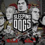 De camera's lijken binnenkort te gaan draaien voor de Sleeping Dogs film