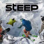 Nieuwe trailer van Steep laat zien wat de game precies bevat