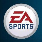 Electronic Arts heeft inderdaad licenties van Inter Milan en AC Milan afgepikt van PES