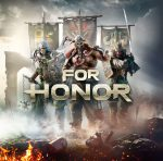 For Honor Apollyon Collector's Edition duikt op