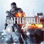Battlefield 4 ontvangt user interface update die wisselen tussen games nog makkelijker maakt