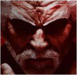 Topper van 2017: Tekken 7: Fated Retribution
