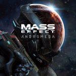 BioWare zal op de CES 2017 meer omgevingen en gameplay van Mass Effect: Andromeda tonen