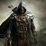 The Elder Scrolls Online update 1.19 voegt HDR-ondersteuning toe