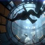 Nieuwe video toont 8 minuten aan Prey gameplay